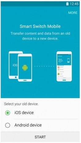 Android'te rehberinizi taşıyan uygulamalar - Page 3