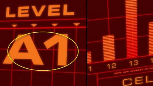 Animasyon filmlerindeki A113'ün sırrı çözüldü! - Page 2