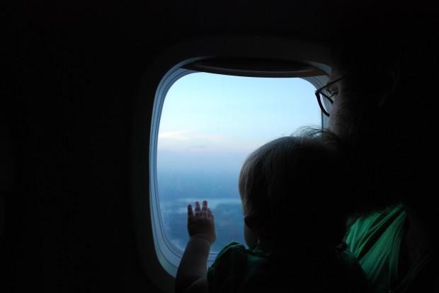 Anlam veremediğiniz tuhaf uçak kuralları - Page 3