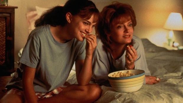 Anneler günü izleyebileceğiniz 30 film - Page 2