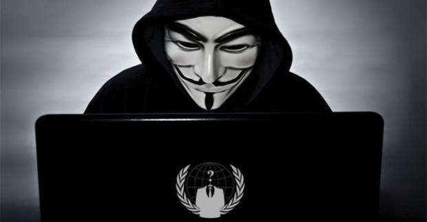 Anonymous'un tüyler ürperten bir felaket senaryosu - Page 4