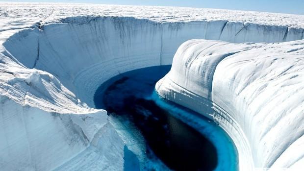 Antarktika hakkında bilmediğiniz 21 gerçek - Page 2