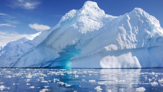 Antarktika hakkında bilmediğiniz 21 gerçek - Page 3