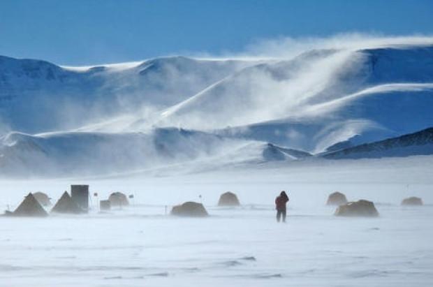 Antarktika hakkında bilmediğiniz 21 gerçek - Page 4