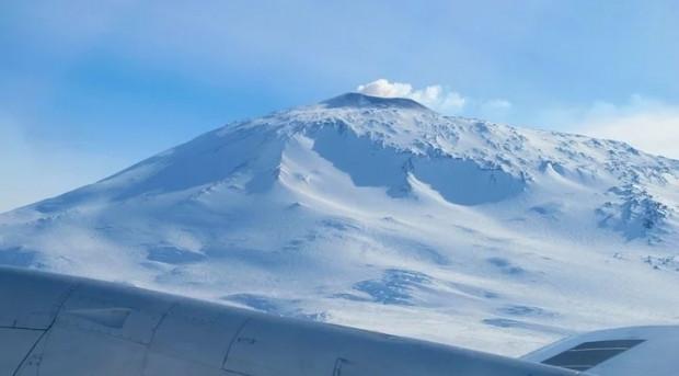 Antarktika hakkında muhtemelen daha önce hiç duymadığınız 19 bilgi - Page 1