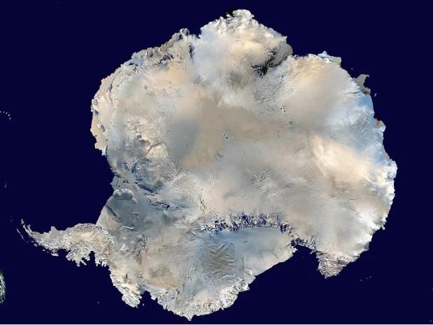Antarktika hakkında muhtemelen daha önce hiç duymadığınız 20 bilgi - Page 2