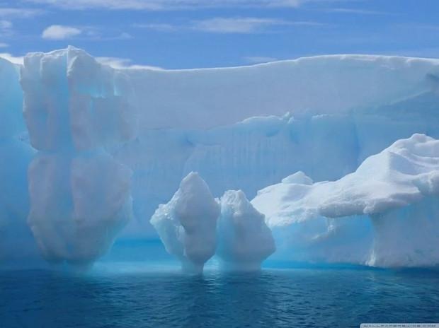 Antarktika hakkında muhtemelen daha önce hiç duymadığınız 20 bilgi - Page 4
