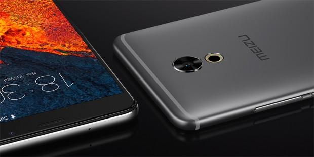 AnTuTu, en çok beğenilen Android ve IOS telefonlarını açıkladı - Page 1
