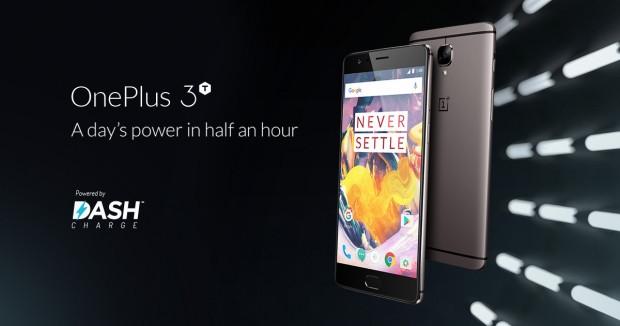 AnTuTu, en çok beğenilen Android ve IOS telefonlarını açıkladı - Page 3