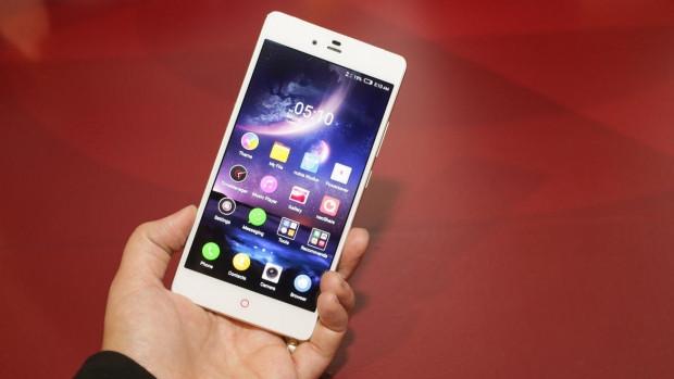 AnTuTu performans testinde en iyi 10 akıllı telefon açıklandı - Page 3