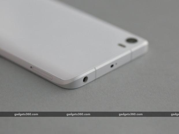 Antutu testinde LG G5 ve Galaxy S7'yi geride bırakan telefon! - Page 1