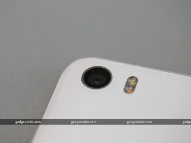 Antutu testinde LG G5 ve Galaxy S7'yi geride bırakan telefon! - Page 2