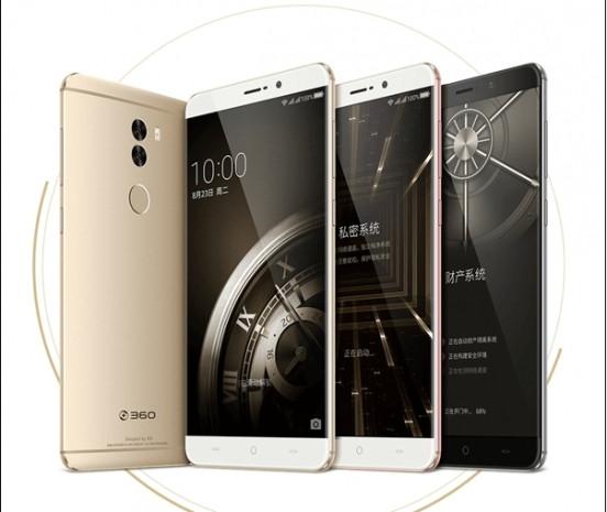 Antutu testlerinde en güçlü 10 telefon Ağustos 2016 - Page 1