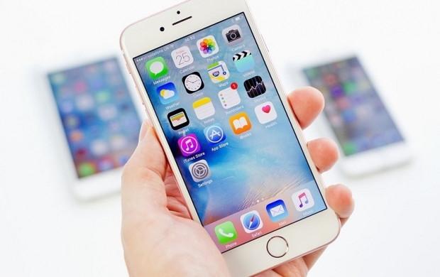 Antutu testlerinde en güçlü 10 telefon Ağustos 2016 - Page 2