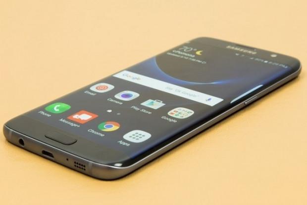 Antutu testlerinde en güçlü 10 telefon Ağustos 2016 - Page 3