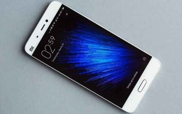 Antutu testlerinde en güçlü 10 telefon Ağustos 2016 - Page 4