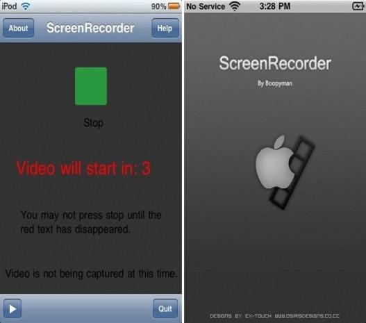 App Store'dan kaldırılan uygulamalar! - Page 1