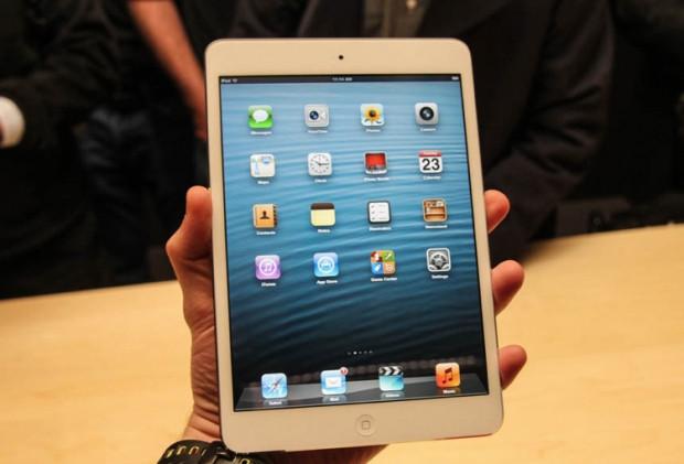 Apple 147 milyar dolara bunları yapabilir! - Page 1