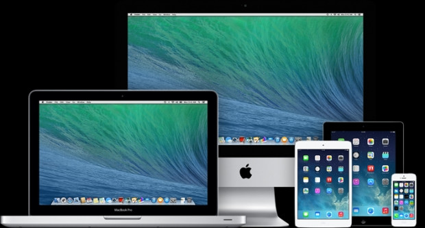Apple 2016'da neler tanıtanacak? - Page 1