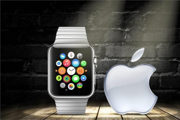 Apple 203 milyar dolar ile neler yapabilir? - Page 1