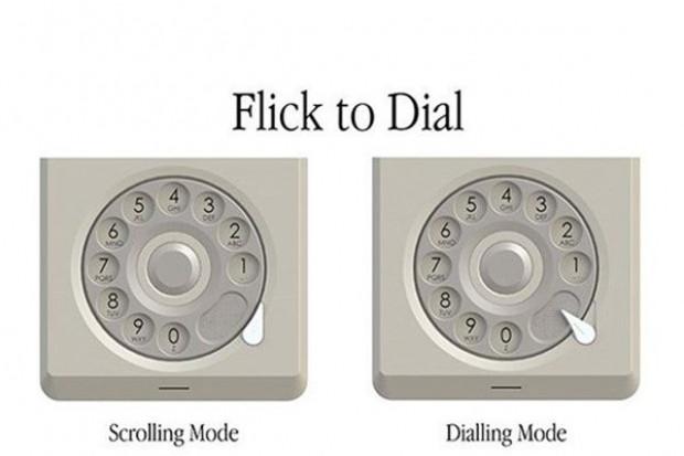 Apple, 30 sene önce iPhone yapsa nasıl olurdu? - Page 3