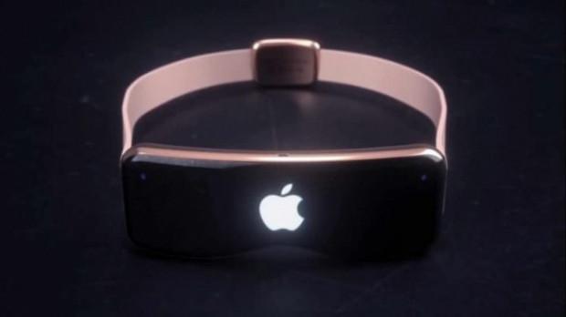 Apple'ın artırılmış gerçeklik özelliği nasıl olacak? - Page 1