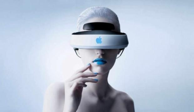 Apple'ın artırılmış gerçeklik özelliği nasıl olacak? - Page 3