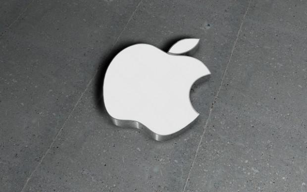 Apple bombayı patlattı - Page 3