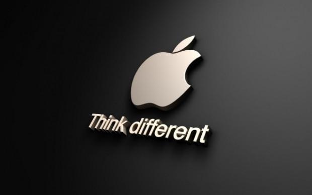 Apple bombayı patlattı - Page 4