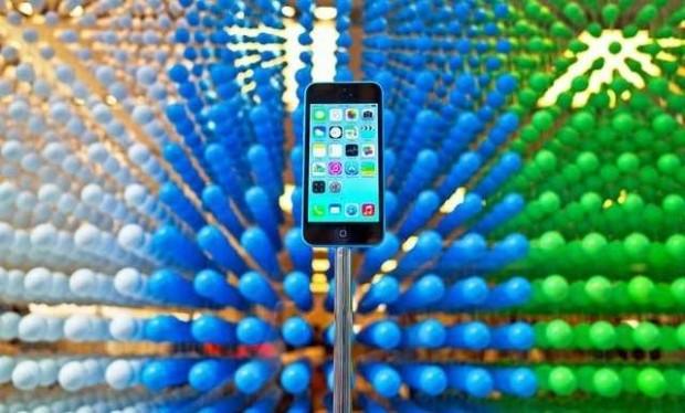 Apple bu sene bomba gibi geliyor ! - Page 4