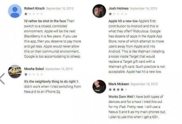 Apple bunu yaptığı için pişman olabilir! - Page 3