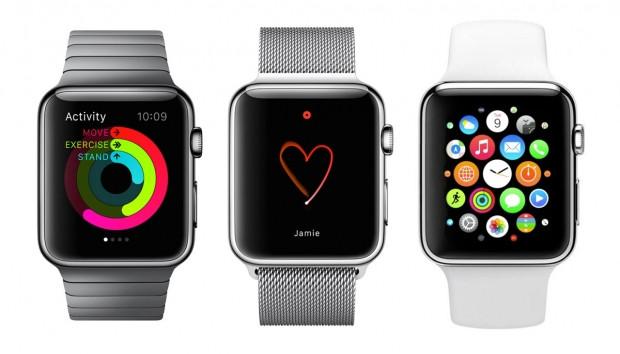 Apple' dan 2015' e damga vurucak ürünler! - Page 1