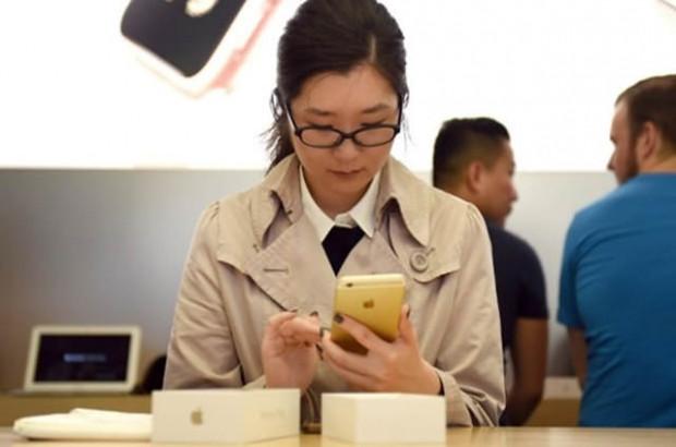 Apple, Eylül ayında kaç tane iPhone tanıtacak? - Page 1