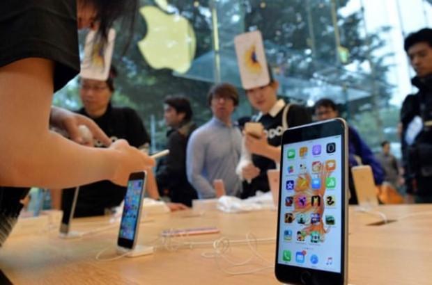 Apple, Eylül ayında kaç tane iPhone tanıtacak? - Page 2