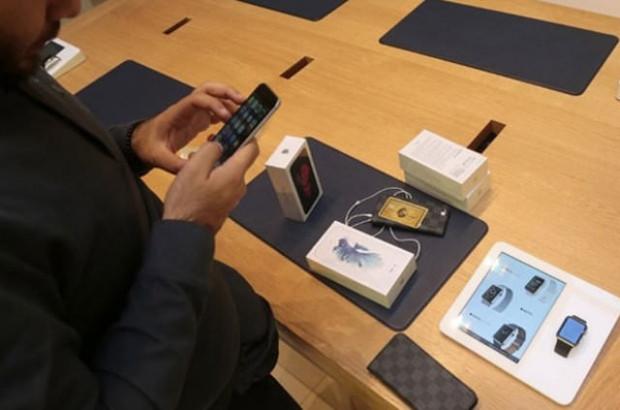 Apple, Eylül ayında kaç tane iPhone tanıtacak? - Page 3