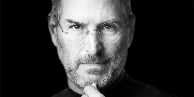 Apple Hakkında Bilinmesi Gereken 5 Sır - Page 2