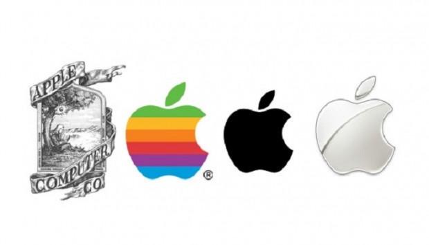 Apple hakkında bilinmeyen 15 gerçek - Page 3