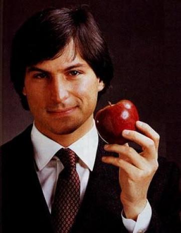 Apple hakkında bilmedikleriniz! - Page 1