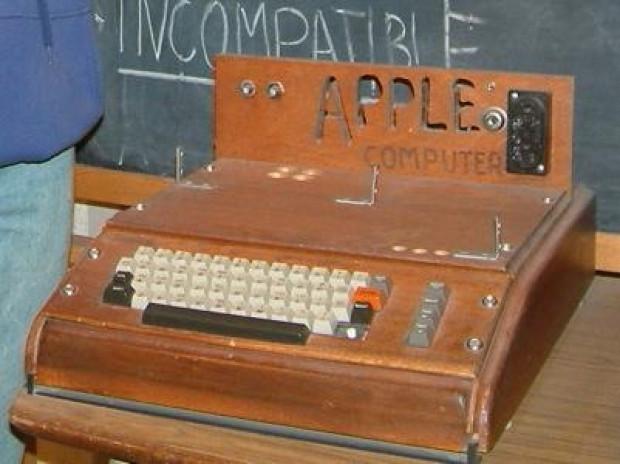 Apple hakkında bilmedikleriniz! - Page 2