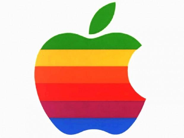 Apple hakkında pek bilinmeyen 9 şey! - Page 1