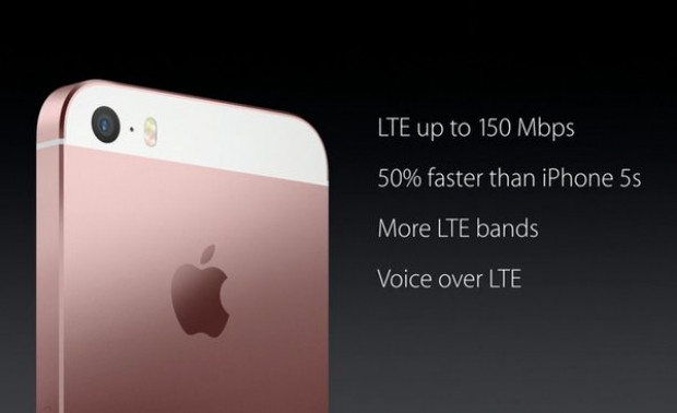 Apple herkesin beklediği akıllı telefonunu tanıttı! - Page 3
