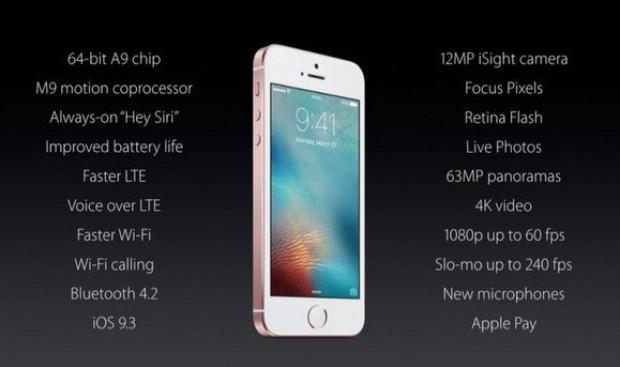 Apple herkesin beklediği akıllı telefonunu tanıttı! - Page 4