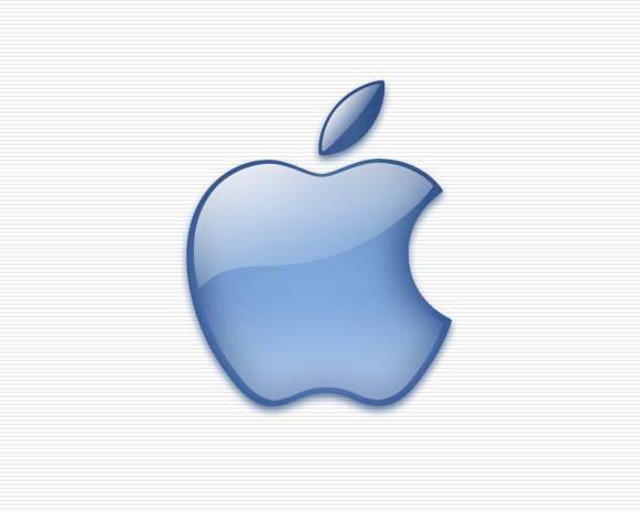Apple iflas mı edecek? - Page 1