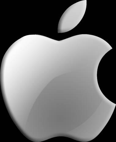 Apple iflas mı edecek? - Page 4