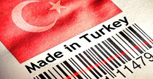Apple ile Türkiye kıyaslanınca! - Page 1