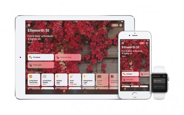 Apple iOS 10 hangi cihazlara gelecek? - Page 1