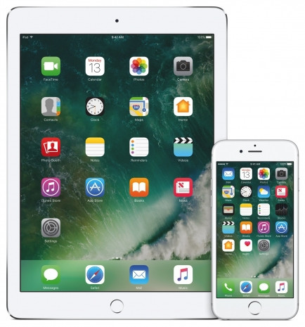 Apple iOS 10 hangi cihazlara gelecek? - Page 2