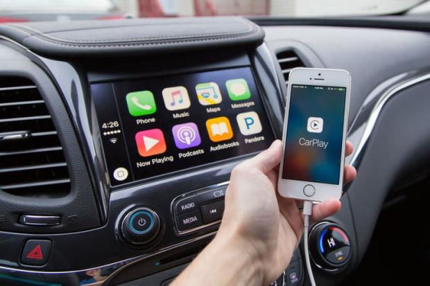 Apple,  iOS 10.3 güncellemesiyle hangi cihazda neyi değiştirdi? - Page 1