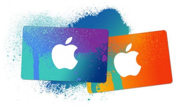 Apple,  iOS 10.3 güncellemesiyle hangi cihazda neyi değiştirdi? - Page 2