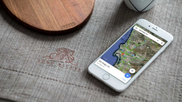 Apple,  iOS 10.3 güncellemesiyle hangi cihazda neyi değiştirdi? - Page 3